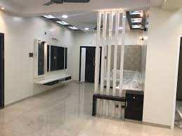 4 BHK Flat For Rent In Jhulelal Apartment,Shiva Enclave, Pitampura