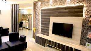5 BHK Kothi For Sale In Saraswati Vihar, Pitampura