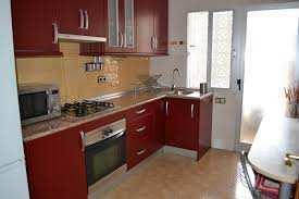 3 BHK Flat For Sale In Indraprashta Apartment