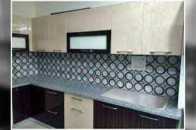 4 BHK Builder Floor For Sale In Vaishali Enclave Pitampura