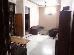 4 BHK Builder Floor For Sale In Sanik Vihar, Pitampura