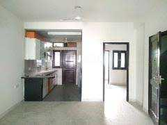 3 BHK Builder Floor For Sale In Sandesh Vihar, Pitampura