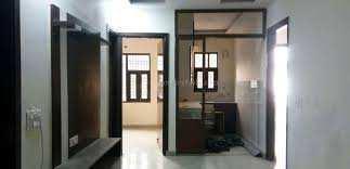 3 BHK Builder Floor For Sale In Khoat Enclave, Pitampura