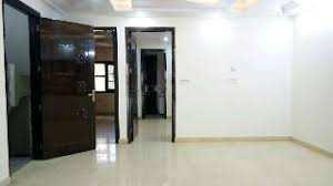 4 BHK Builder Floor For Sale In Rohit Kunj, Pitampura