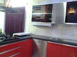 4 BHK Builder Floor For Sale In Rohit Kunj, Pitampura