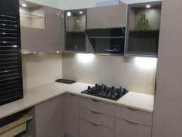 3 BHK Builder Floor For Sale In LD Block, Pitampura