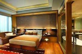 3 BHK Flat For Sale In Akash Kunj Apartment
