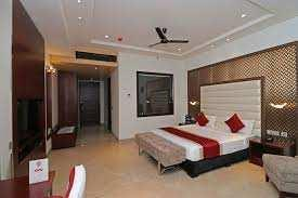 2 BHK Flat For Sale In Printers Apartment