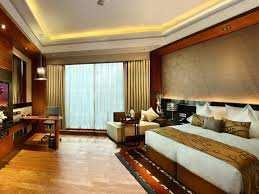 3 BHK Flat For Sale In Veer Apartment
