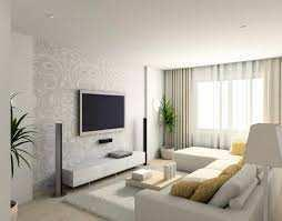 5 BHK House For Sale In Prashant Vihar