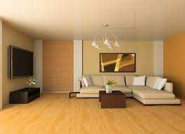 2 BHK Builder Floor For Sale In Prashant Vihar