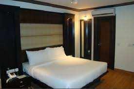 2 BHK Builder Floor For Sale In Prashant Vihar