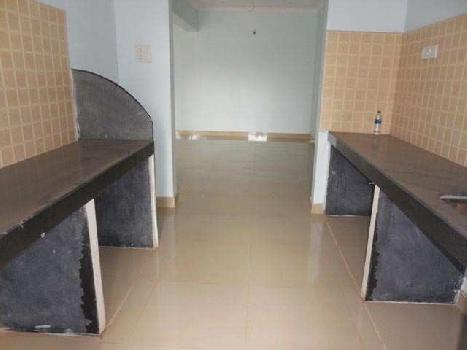 3bhk builder floor forsale in sarswativvihar