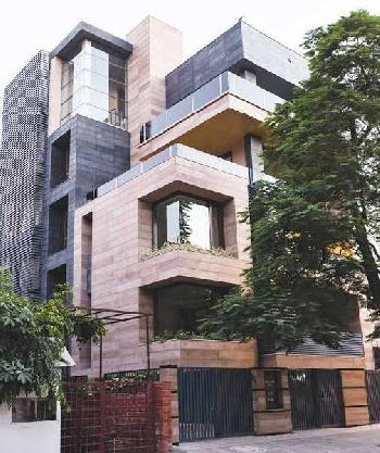 4bhk builder floor for sale