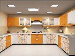 4 BHK Builder Floor for Sale in Sainik Vihar, Pitampura, Delhi
