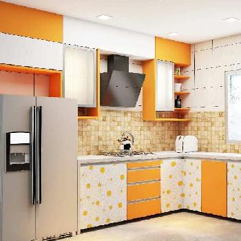 2bhk builder floor for sale in parshant vihar