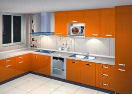 3bhk rent in society flat