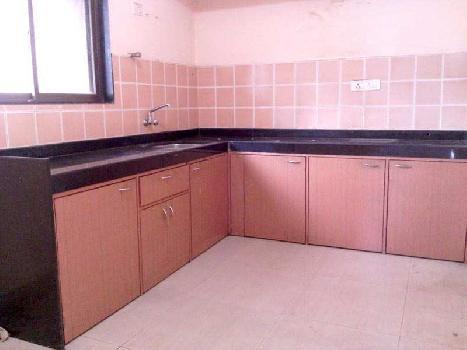 2560 Sq.ft. Individual Houses / Villas for Sale in Sector 3, Rohini, Delhi