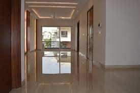 4bhk builder floor for sale in Rohini sector 23rohini Delhi