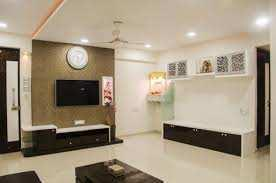 3bhk builder floor for sale in Rohini sector 22 delhi