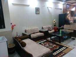3bhk builder floor for sale in Rohini sector 22
