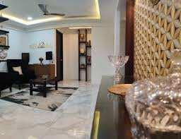 3 BHK Builder Floor for Sale in Sector 3, Rohini, Delhi