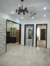 4bhk builder floor for sale in Rohini sector 23 rohini