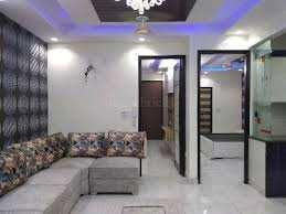 3bhk builder floor for sale in Rohini sector 23 delhi