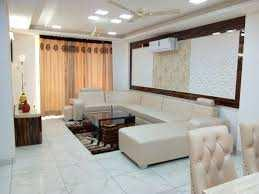 3 BHK Builder Floor for Sale in Sector 22, Rohini, Delhi