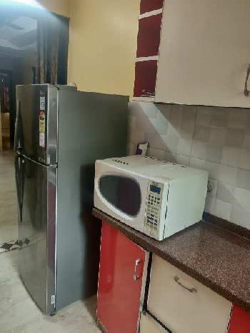 3bhk rent in Pitampura