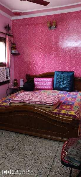 2 BHK Builder Floor for Rent in Sector 3, Rohini, Delhi