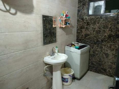 2bhk society flat for sale in sector 13