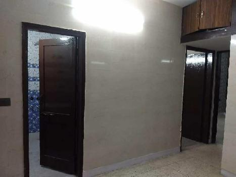 3bhk property for rent in pitampura