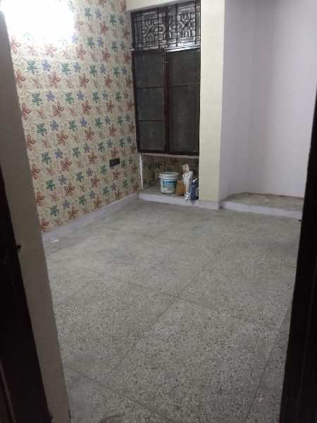 3bhk flat for rent in sector 13.