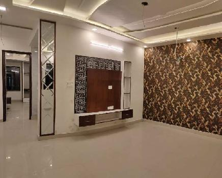 8bhk for sale in sector 14