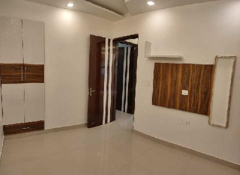 5 BHK Individual Houses / Villas for Sale in Sector 14, Rohini, Delhi