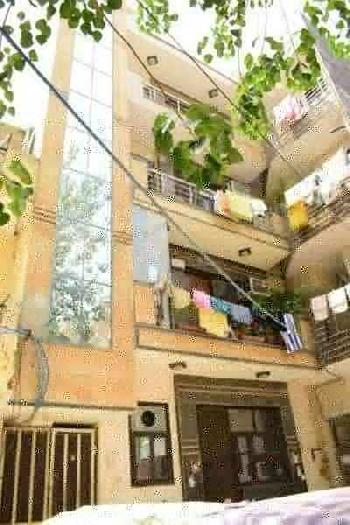 6bhk indipendent house for sale in parshant vihar delhi