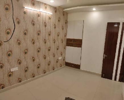 Property for sale in sector 3 Rohini Delhi