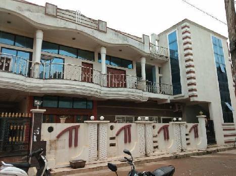 9000 Sq.ft. Commercial Shops for Sale in Avanti Vihar, Raipur
