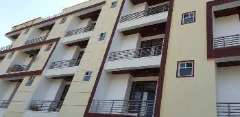 3 BHK Flats Available