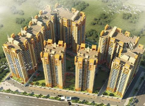 2BHK at Noida Prime Sector