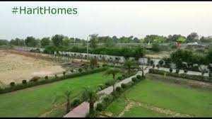 on Yamuna ExpresswayAffordable Plots near Jewar Airport