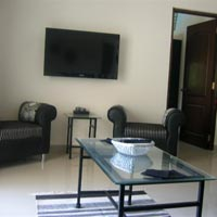 2 BHK Flats & Apartments for Sale at Goa