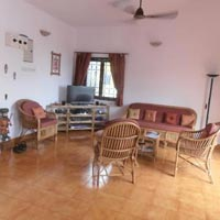 3 BHK Flats & Apartments for Sale in Candolim, Goa