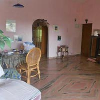 1 BHK Flats & Apartments for Sale in Arpora, Goa