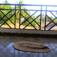 2 BHK Flats & Apartments for Sale in Calangute, Goa