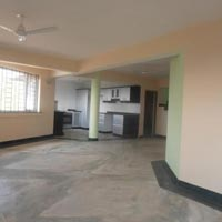 7 BHK Individual House for Sale in Mapusa, Goa