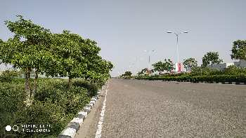 Industrial Land / Plot for Sale in Bagru Industrial Area, Jaipur
