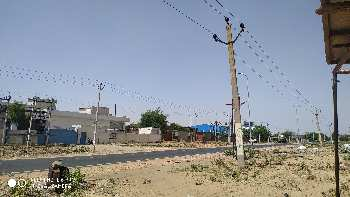 Sasti Sundar tikau property in Jaipur city.