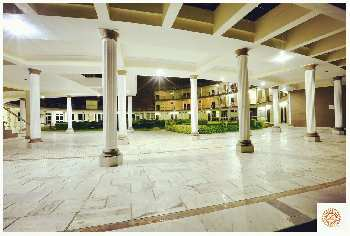 25 Bigha Hotel & Restaurant for Sale in Delhi Road, Jaipur